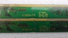 K3894TP K3895TP LCD Panel PCB