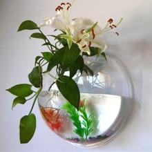 Popular Office Fish TanksBuy Cheap Office Fish Tanks Lots From - Office fish tanks