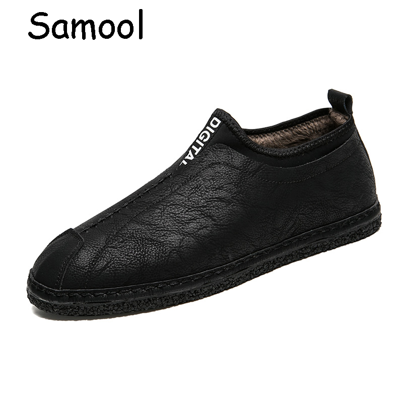 Fashion Men Loafers Luxury Flats Shoes for Men Driving Shoes cow Leather Loafers Men Casual Shoes with plush keep warm shoes kx5 cbjsho brand men shoes 2017 new genuine leather moccasins comfortable men loafers luxury men s flats men casual shoes