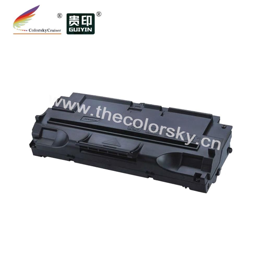 Black Toner cartridge for Samsung ML-1210 ML-1210D3 ML-1430 ML1430 Laser printer