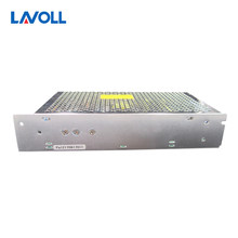 120W 18V 6.7A Single Output Switching power supply for LED Strip light AC TO DC(China)