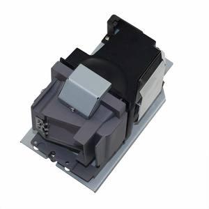 Image 2 - 5J. J5405.001 ampoule de projecteur avec boîtier compatible pour Benq W700 W1060 W703D/W700 + EP5920 avec 180 jours de garantie