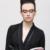 FAST FASHION FF3002 Marca Designer Óculos Frame Retro Fames Gaming Optical Óculos Homens Mulheres Óculos de Leitura Com Caixa de Presente