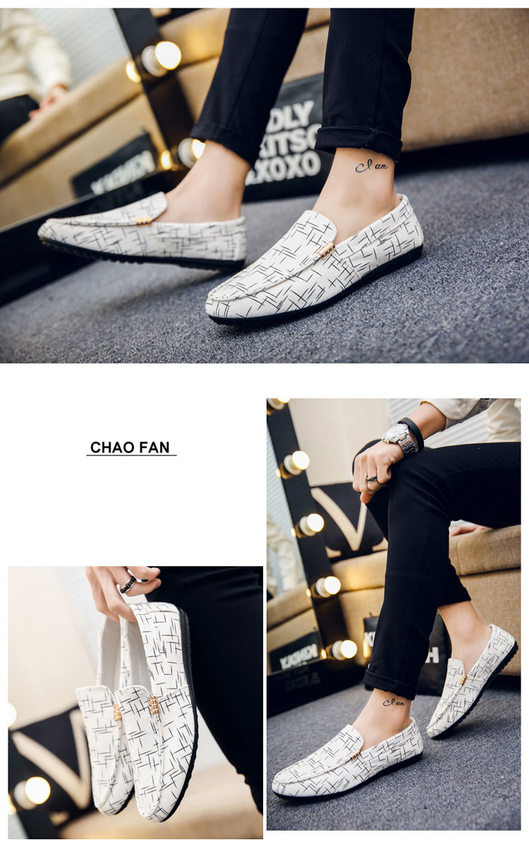 HTB1ifaLX.vrK1RjSszfq6xJNVXan ZYYZYM Men Loafers Men Shoes Casual Shoes 2019 Spring Summer Light Canvas Youth Shoes Men Breathable Fashion Flat Footwear