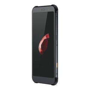 Image 3 - الرسمية AGM X3 JBL cobrand ding 5.99 4G الهاتف الذكي 8G + 64G SDM845 أندرويد 8.1 IP68 مقاوم للماء الهاتف المحمول صندوق مزدوج المتكلم NFC