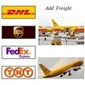 Дополнительные регулировки цена или добавить грузовые нет фактических продуктов