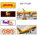 Additional adjustment price or add freight no actual products