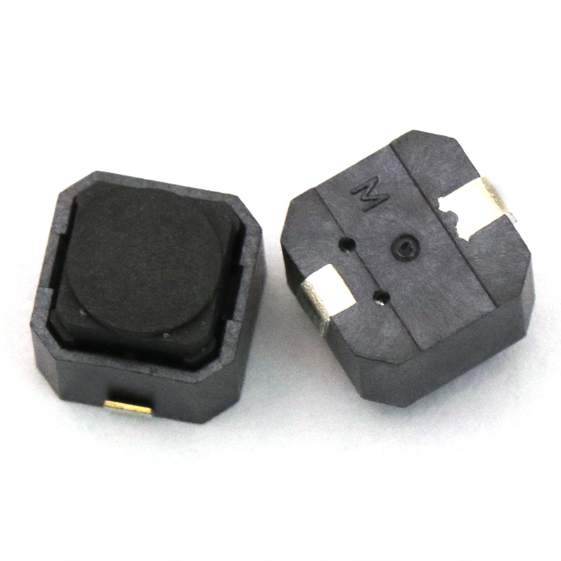 6 5 Smd Silent Silicone Switch Button Switch Micro Switch Button Touch Switch 5pcs/lot Complete In Specifications 6