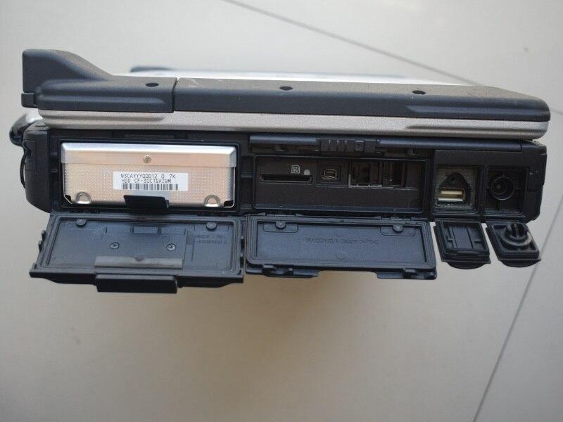 800x600 (10)