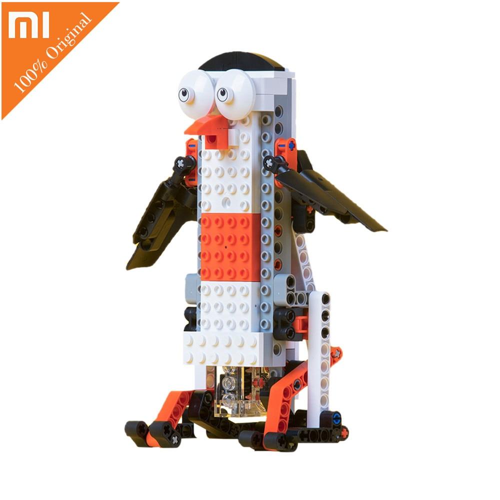 Lego Figur Zubehör Haar new Braun für Frau 88 #