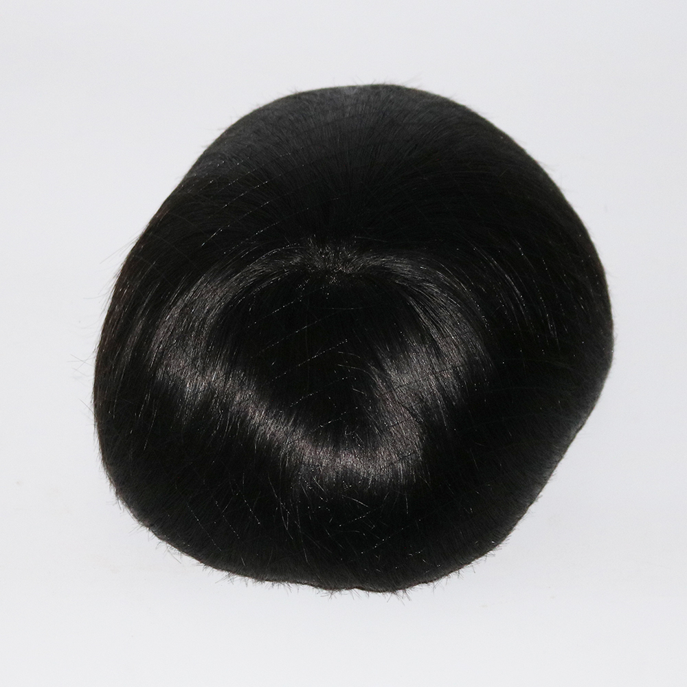lace toupee wigs