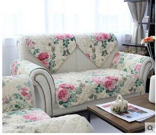 Sofa Cover Design