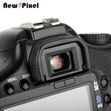 DSLR Камера резиновый наглазник EF объектива Цифрового Фотоаппарата Canon Rebel T2i T3i T4i T5i 400D 450D 500D 550D 600D 650D 700D 750D 800D 100D 1200D 1300D 77D