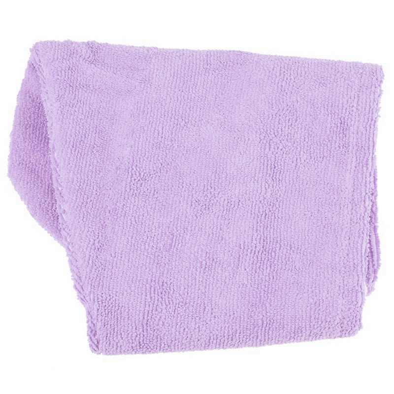 DIDIHOU suszarka do włosów ręcznik kobiet dziewczyny Lady chłonne prysznic z mikrofibry szybkie suche włosy kapelusz czapka Turban szef Wrap stroje kąpielowe