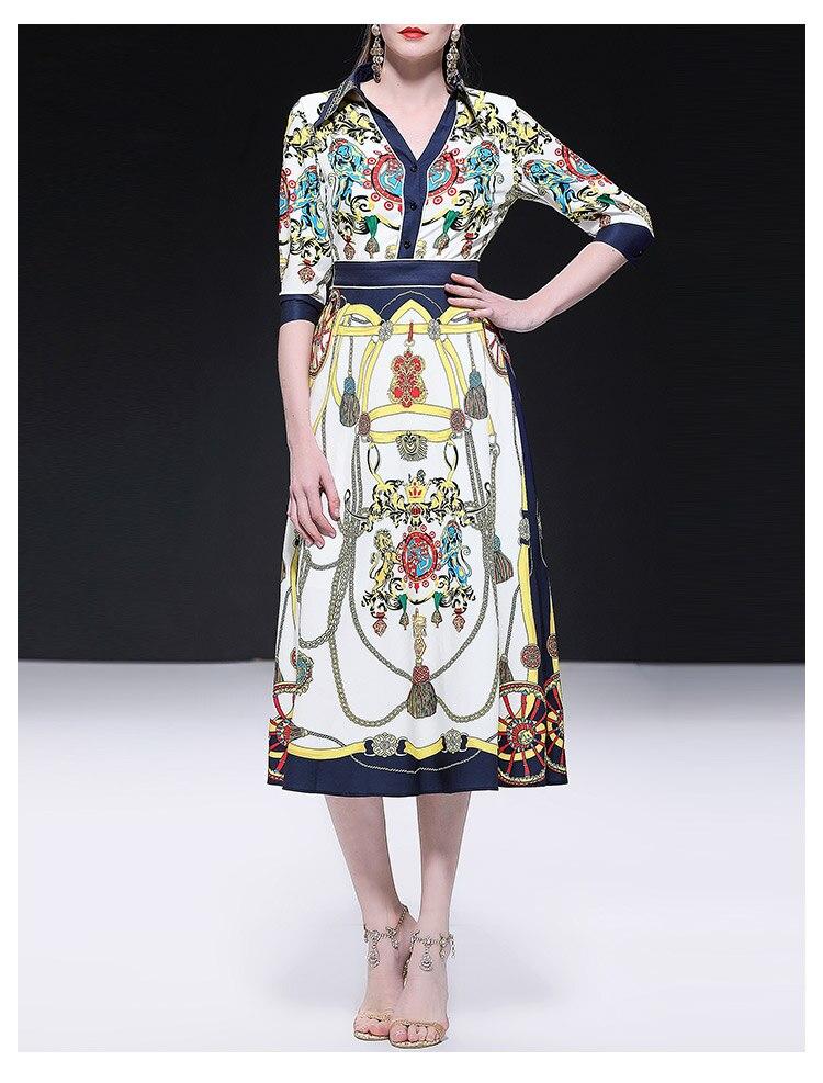 v de Nazan vestidos 3