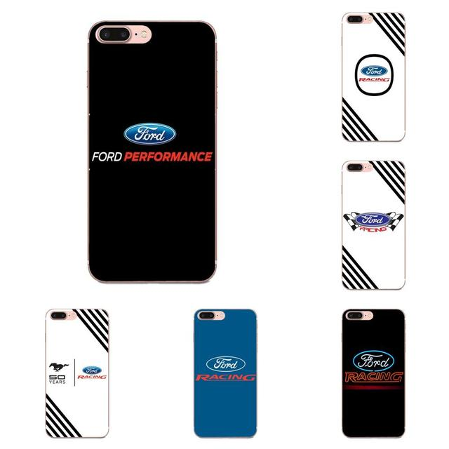 ford iphone 8 case