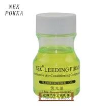 shipping,Fluorescent fluorescent Free refrigerant