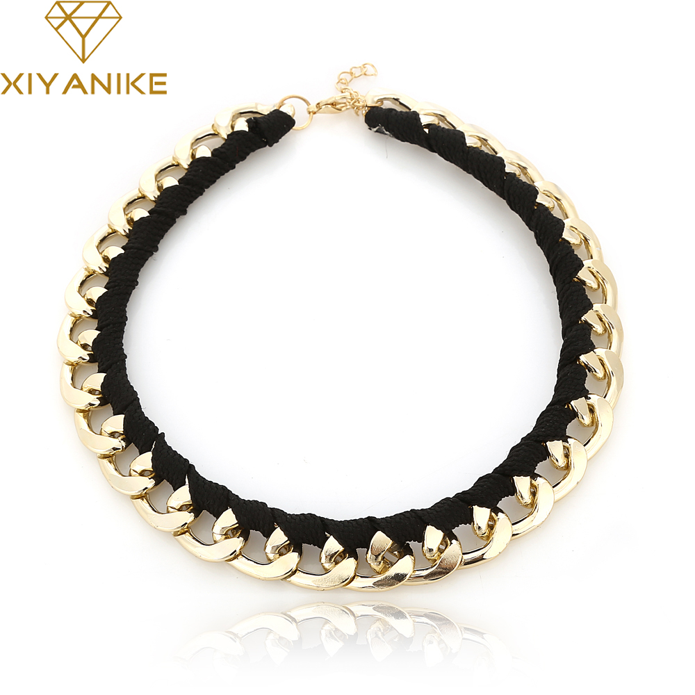 2015 Hot Sale Special Offer Trendy Women Pendant Necklaces Plant Jewelry Collar Necklace Big Fluorescent Color Necklace N298