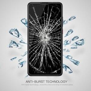 Image 5 - สำหรับ Xiaomi mi 9T แก้ว Nillkin XD CP + Pro Anti Glare ป้องกันความปลอดภัยกระจกนิรภัยสำหรับ Xiaomi mi9T mi 9T Pro