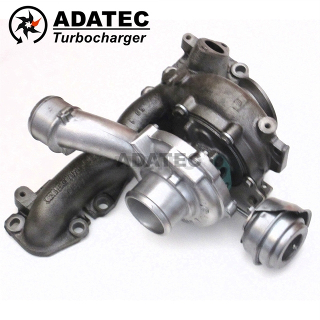gt1749v turbolader 773720 766340 755046 740067 turbocharger 55196766