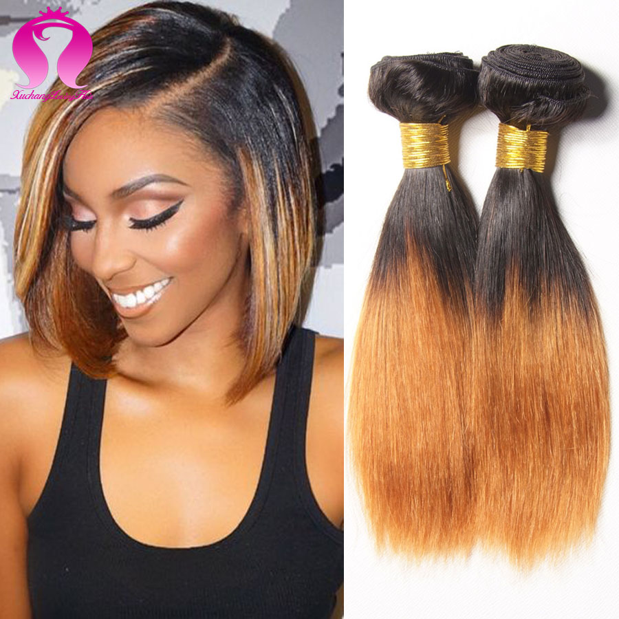 100 ideas human weave hairstyles on lulusefo human weave hairstyles promotionshop for promotional human weave pmusecretfo Image collections