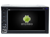 Android 7 1 1 2GB Ram Car Dvd Audio Player Universal Double Din 170 97mm Stereo
