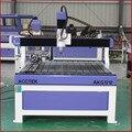 Holz schrank carving werkzeuge holz cnc maschine/holz cnc router/cnc fräsen maschine für holz-in Holzfräsemaschinen aus Werkzeug bei