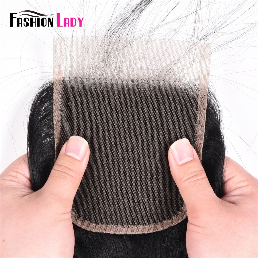 Cheap bundles with lace closure