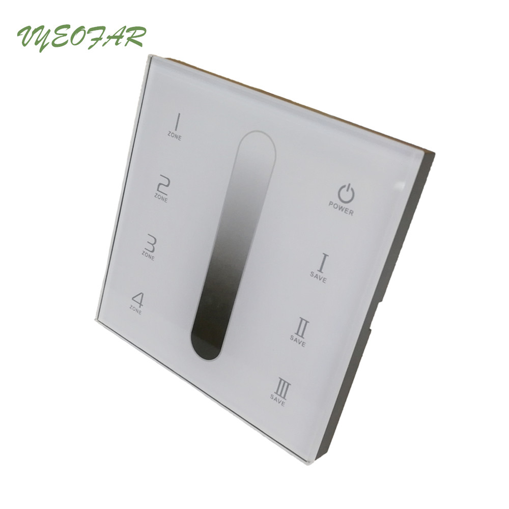 Modern Installing A Dimmer Switch Wires For Dmx512 Gift - Electrical ...