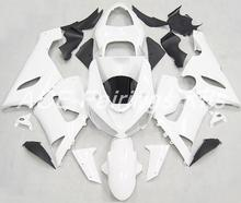 buy love fair and get free shipping on aliexpress 05 Gsxr 600 Parts 3 free gifts abs fairings kit 100 fit for kawasaki zx6r zx 6r 05 06 ninja 636 2005