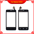 Original Touch Screen 4 Inch For Malata N402 402 Mobile Phone Touch Panel