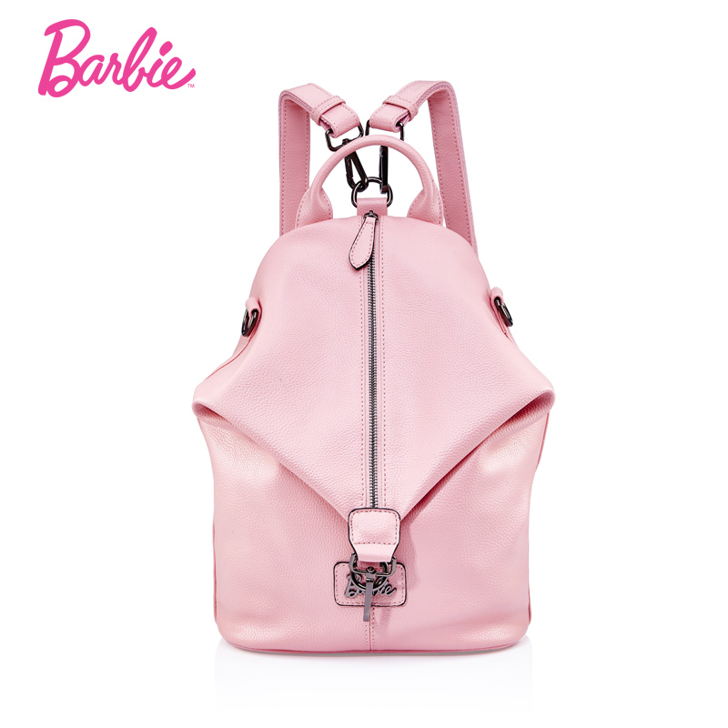 2017 Barbie Women backpacks New Summer tassel girls backpack Bags Small Fashion bag Trend Brief Bags For Lady cevmrf