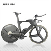 FALCO 2020 Triathlon Bikes 48/52/54/56/58cm time trial Frameset BICICLETA Carbon TT Bike Frame