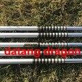 2019 datang dragon Officiële Winkel golf driver woods irons wiggen putter grips speciale quick order link