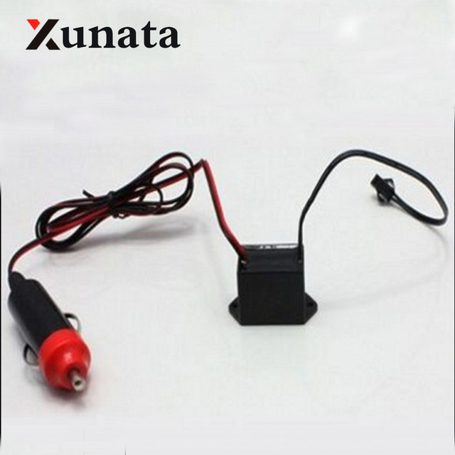 12V cigarette Driver/Inverter Car Vehicles\' accessories for up to ...