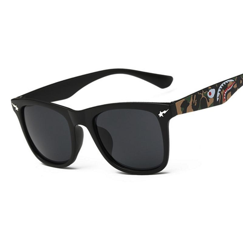dbb1280c1f6f New Style Sunglasses 2017 - Bitterroot Public Library