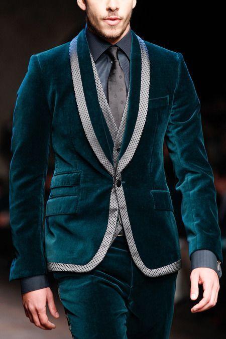 2017 Latest Coat Pant Designs Navy Blue Velvet Shawl Lapel Men Suit Formal Skinny Blazer Masculino Prom Custom 3 Piece Jacket LP