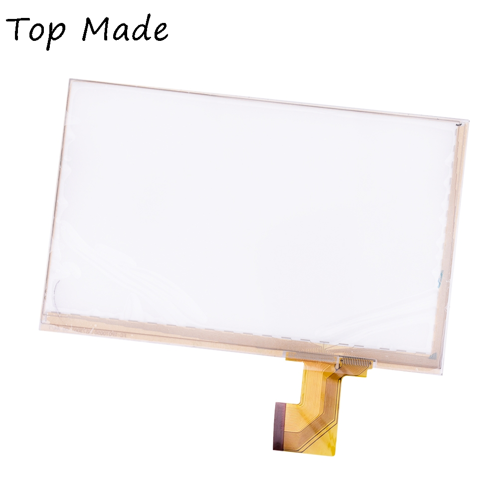 7Inch FPC TP070050 GS7300 01 for JXD S7300 S7300B Gamepad 2 Tablet Touch Screen Touch Panel