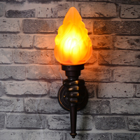 Sales Promotion Creative Bedroom Lamp Wall Sconce Lighting Modern Living Room led Wall Light Restaurant Bathroom Vanity Lights