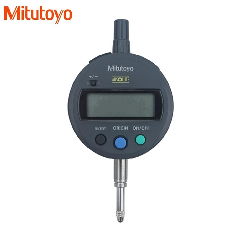 Mitutoyo Digital Indicator : Aliexpress buy original japan mitutoyo