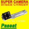 For VW Passat 3B 3C Sagitar Touran Multivan T5 Jetta Skoda Superb Transporter Golf Plus Polo car rear view reverse camera
