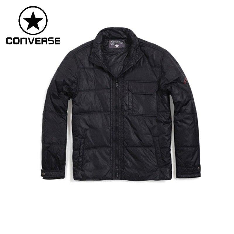 Original   Converse  Mens  Jacket  SportswearOriginal   Converse  Mens  Jacket  Sportswear