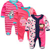 baby rompers 3109