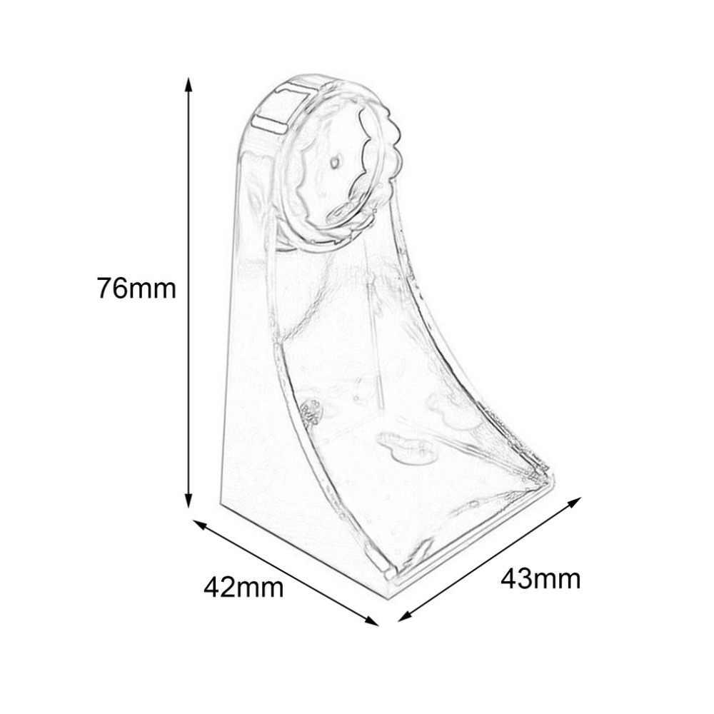 Praktyczne ze stali nierdzewnej mydelniczka magnetyczne mydelniczka łazienka pojemnik na artykuły gospodarstwa domowego do ściany stojak na mydło dozownik