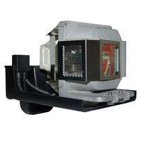 Projektor Lampe RLC 036 RLC036 für VIEWSONIC PJ559D PJD6230 mit gehäuse projector lamp projector bulbprojector bulbs lamp -