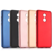 Case For Xiaomi Pocophone F1 Cover For Vivo X23 Case Smartisan Nut Pro 2S Fundas Oppo F9 iPhone 9 Samsung Galaxy A6 Plus 2018(China)