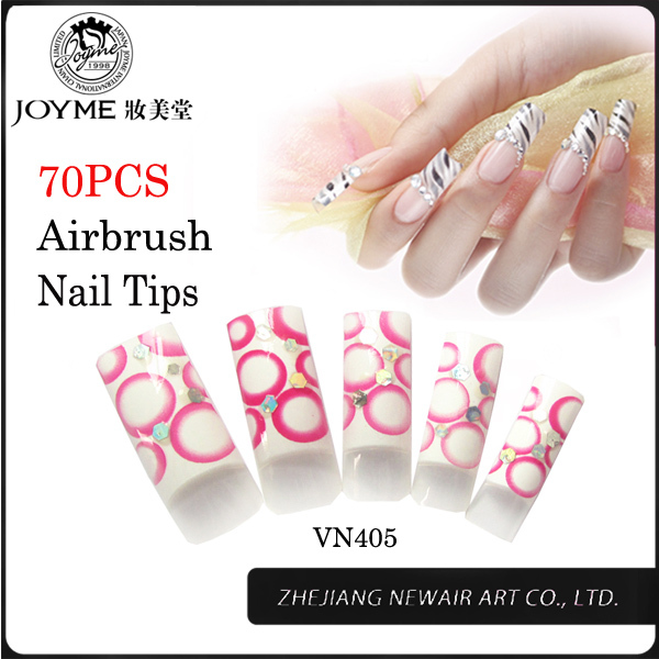Airbrush nail designs french tips papillon day spa airbrush nail designs french tips freerunsca