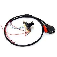 HD CCTV 720P 1mp IP Camera Module PCB Main Board 1.0 Megapixel Onvif P2P + 1080p mtv lens, ip cable, ircut