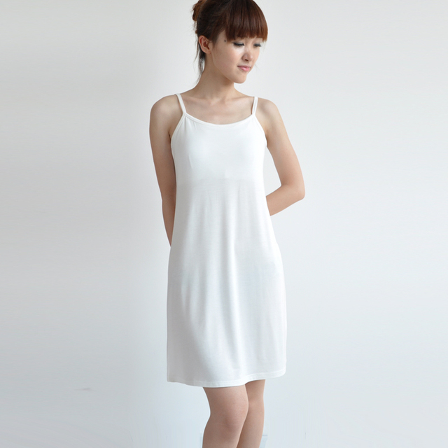 2017 nova além disso ladies deslizamentos de renda macia solto malha sleepwear meia transparente lingerie camisola de alta qualidade