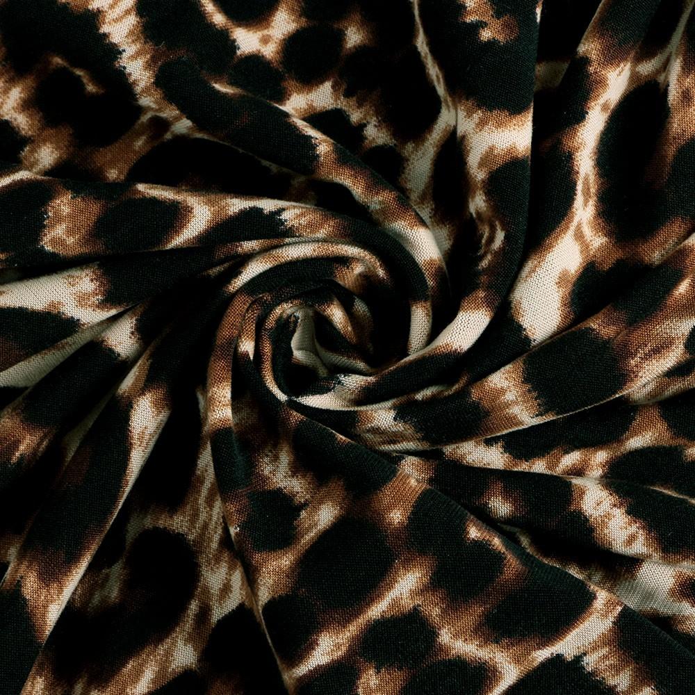 E011_Leopard_5
